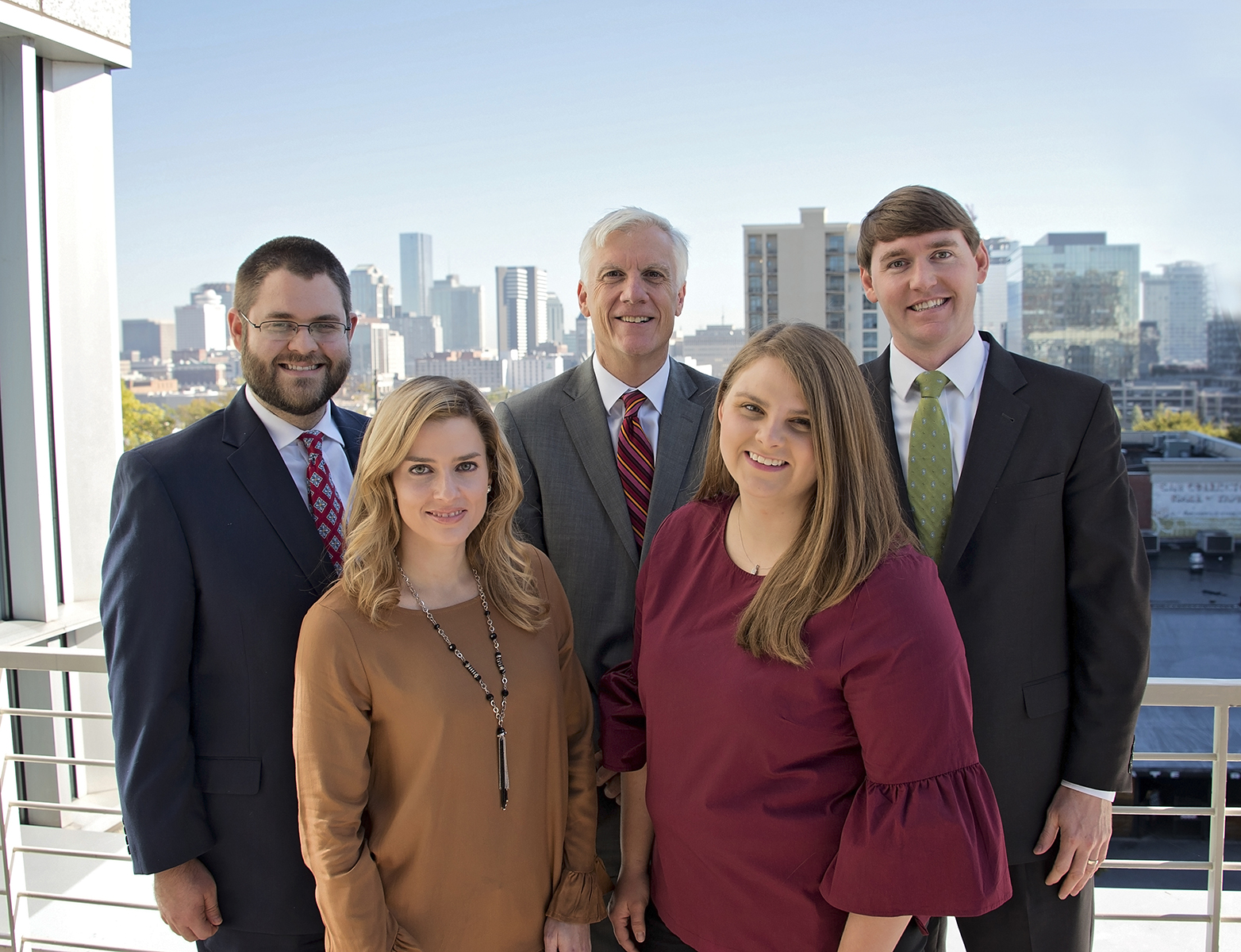 Douglass Financial Advisors